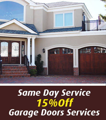 With A Garage Door Service San Francisco, You Can Fix Your Garage And Enjoy  Trouble Free Service From Your New Or Repaired Door.